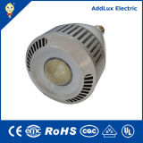 UL 208V-277V 115W 150W High Power LED Bulb Lighting