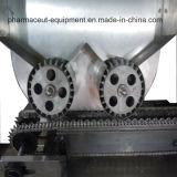 Macchina ad alta velocità della stampante della glassa della testa del doppio dell'ampolla di qualità 10ml della prima classe