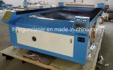 Резец лазера Flc1325 для стального деревянного Acrylic
