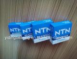 Oferta de NTN Original da NSK Koyo Timken 32205 do Rolamento