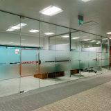 فائقة رقيقا [10مّ] [جومبو] حجم فسحة طبقة بينيّة [سفتي غلسّ] لأنّ مكتب