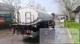 [هووو] شاحنة من النوع الخفيف ماء شاحنة [10م3]