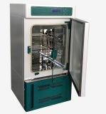 Série Bl 250 L'écran tactile de haute qualité laboratoire Incubateur de refroidissement ; Incubateur réfrigéré