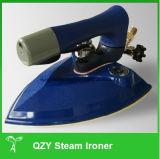 Wäscherei-Gerät, industrieller Wäscherei-Dampf Ironer (QZY-04)
