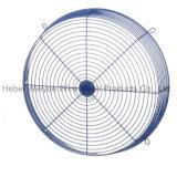 OEM оцинкованной проволоки ограждение вентилятора для осевой вентилятор промышленного выпуска отработавших газов