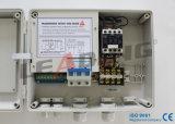 Anti-Rustポンプシャフトが付いている下水または排水のPumeのコントローラ(L921-S)