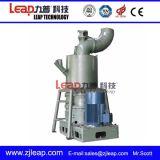 Marcação Certifiated ótima de alta qualidade em pó moinho de rolos