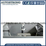 Corrosion 270L combinée de l'environnement Chambre Test