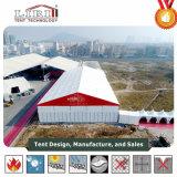 Wasserdichte multi Zweck-Zelte, Zelte für Parteien, Hochzeiten und Ausstellung
