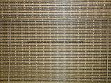 Cortinas de bambú de rodillos (persianas de bambú)