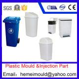 Plastic Vorm voor Veel Soort Emmer, Pot