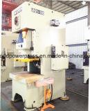 macchina della pressa del metallo 200t con l'ammortizzatore