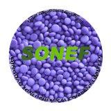 Nitraat-basis de Korrelige Meststof van de Samenstelling NPK