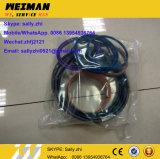 Nécessaire 4120002263101 de joint de cylindre d'inclinaison pour le chargeur LG936/LG956/LG958 de Sdlg