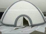 Шатер для сбывания, раздувной шатер новой конструкции раздувной купола