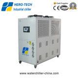 Heißer verkaufenluft abgekühlter industrieller Kühler 10HP