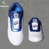 Le Taekwondo Chaussures Chaussures de sport d'arts martiaux