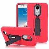 Anti cassa Shockproof del telefono mobile di goccia per il LG LV3