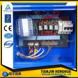 Máquina de friso da mangueira hidráulica barata a mais nova portátil pequena agradável de China