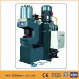 Машина гидровлической плиты печатая на машинке с высоким качеством
