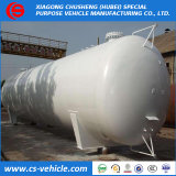 販売のための大きい容量100cbm 120cbm LPGの貯蔵タンク