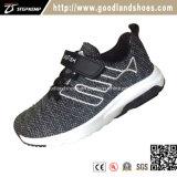 تصميم جديد حارّ يبيع يركض عرضيّ جدي أحذية رجال 20153