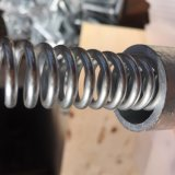 Perno de anclaje metálico de acero inoxidable para la construcción de piezas de estampación metálica
