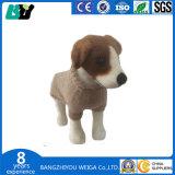 رخيصة جيّدة نوعية نمو كلب ملابس يجعل في الصين