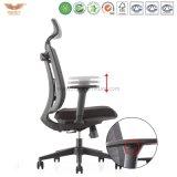 Moderner Großhandelsbürovorsteher-leitende Stellung-Stuhl für Möbel
