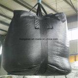 FIBC Customed PP / Jumbo / vrac / Big / sac de sable avec des prix concurrentiels