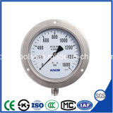 Ultra Alta Pressão Yth Manómetro com alta qualidade