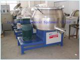 Revestimiento de polvo mezclador de alta velocidad