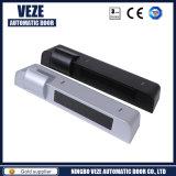 Detecção de microondas combinada Veze e sensor de segurança infravermelho