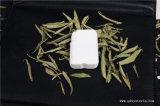 Выдержка таблеток Stevia подсластителя здравоохранения естественная