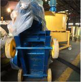 En béton précontraint coulis de mortier de la pompe hydraulique électrique