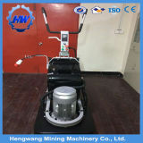 Máquina de pulir concreta planetaria industrial