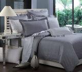 Inspecção cobertores toalhas/Toalha de banho tapete de inspecção/inspeção/cortina/inspecção Pré Embarque dos serviços de inspecção/supervisão de carregamento do contentor