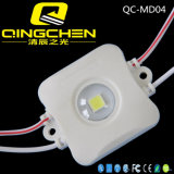 China fabricante Venta caliente SMD5630 1.2W barato LED Display Module