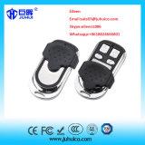 Transmissor sem fio de venda quente de 315MHz/433MHz RF para a porta automática