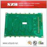 6つの層のMainboard PCBのサーキット・ボード