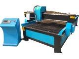 Pm-1530 Heavy Duty CNC Machine de découpe plasma pour le métal
