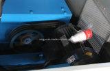 Автоматическая внутренняя стена панели машины
