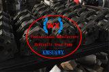 Importierte Technologie u. materielle hydraulische Zahnradpumpe: 113-15-00470 für Planierraupe D21p-6/D21A-8eo/D21p-8eo/D21AG-7/D31pl-18/D31pl