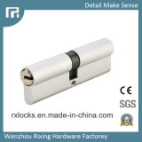 70mm Highquality Brass Lock Cylinder di Door Lock Rxc22
