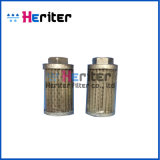 O equipamento hidráulico parte o filtro de petróleo Sc3-02