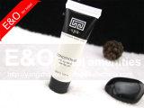 condizionatore a gettare dei capelli 30ml in tubo per la STAZIONE TERMALE