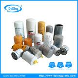 China Fornecedor Filtro Jcb 58118076 do Filtro de Óleo