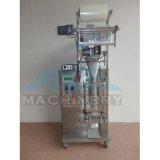 Selbstbeutel-flüssige Verpackungsmaschine (ACE-GZJ-K1)