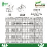 Адаптер для разных размеров от Хэбэй Huatai завод