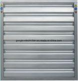 温室および養鶏場のための産業換気扇